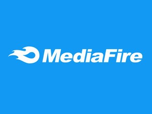 Win a year of free storage from MediaFire