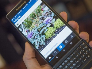 Instagram can now support up to 60 seconds of video