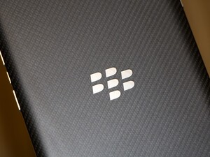 We're giving away a BlackBerry Priv or Passport!