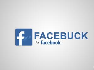 Facebuck for Facebook from Nemory Studios