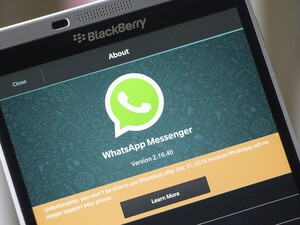 WAA Fixer corrects media sending problems on WhatsApp
