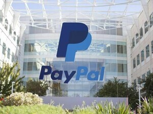 PayPal will sunset BlackBerry app June 30