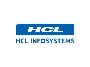 BlackBerry partners with Hcl Infosystems in India