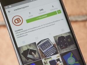 Instagram hits 500 million users