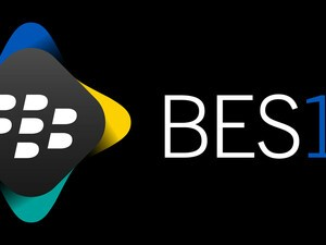 BES12.5 update brings a multitude of improvements