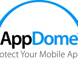 BlackBerry, AppDone team up to enable codeless integration