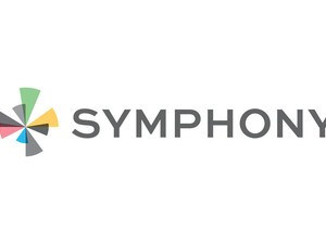 Symphony Collaboration Service arrives on Good Dynamics