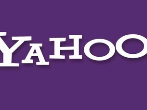 Unable to integrate a Yahoo! Mail account on your BlackBerry?