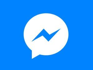 Facebook Messenger will soon no longer work on BlackBerry 7