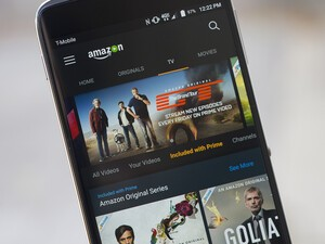 Amazon Prime Video expands to more than 200 countries