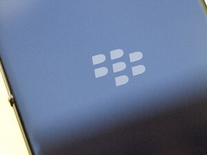 BB Merah Putih is already preparing a BlackBerry device in Indonesia