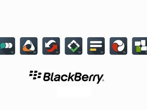 Watch the replay of the BlackBerry Secure introduction webcast