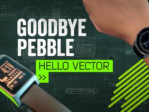 R.I.P. Pebble: What to wear next