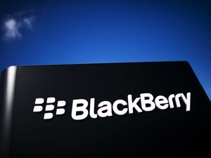 BlackBerry to announce Q4 and Fiscal Year 2019 results on March 29, 2019