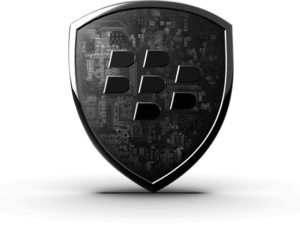 BlackBerry expands its CyberSecurity Services reach via Allied World