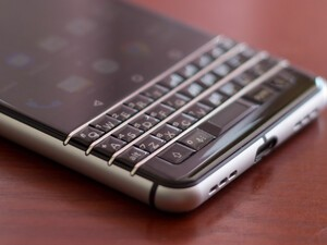 Top BlackBerry KEYone keyboard tricks that will change your life