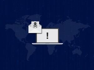 BlackBerry hosting ransomware preparedness webinar on May 25