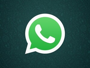 WhatsUp10 - A new WhatsApp client for BlackBerry 10 from Nemory Studios