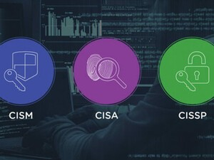 Break into a cybersecurity career with this $69 certification bundle!