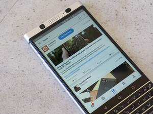 CrackBerry Poll: How do you feel about the latest BBM update?