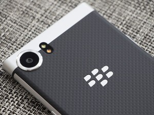 BlackBerry KEYone now officially available in Belgium from Fnac!