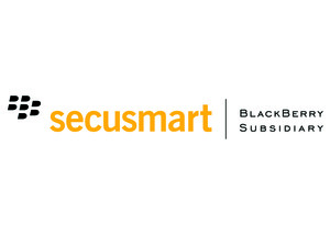 BlackBerry strengthens cybersecurity offering with SecuSUITE for Government