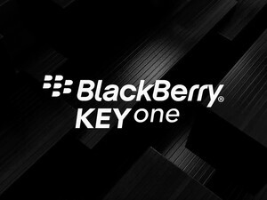 BlackBerry Mobile has something special to announce at IFA in Berlin