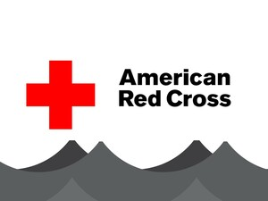 BlackBerry renews American Red Cross partnership for AtHoc Alerting System