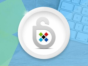 Lifetime Sticky Password Premium subscription is just $30!