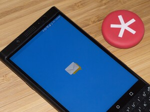BlackBerry Hub, Calendar, and Productivity Tab updates bring even more customization options!