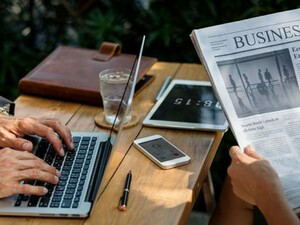 Give your business analyst career a boost with this $49 training package!