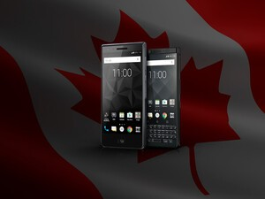 RSVP now for the CrackBerry UNSTOPPABLE Canadian Tour