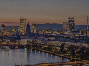 BlackBerry UNSTOPPABLE Tour comes to Frankfurt this Tuesday - RSVP Now!