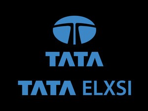 Tata Elxsi and BlackBerry team up to accelerate secure embedded designs