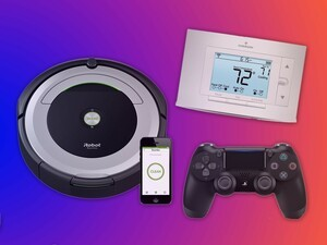 Today's best deals: refurb printers, PlayStation Plus for $40 and more!