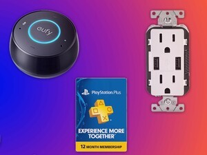 Today's best deals: PlayStation Plus subscriptions, Instant Pots and more!