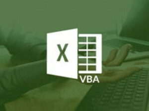 Save 97% on the Microsoft Data Analysis Bundle!