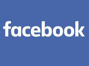BlackBerry has filed a patent infringement lawsuit against Facebook