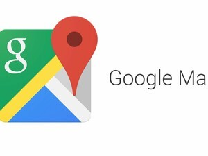 Google Maps adds support for 39 new languages