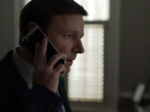 Did you spot all the KEYones in the latest episode of Homeland?