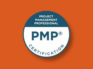 Boost your resume with these project management training courses!