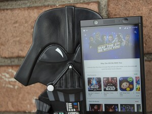 Celebrate Star Wars Day with discounts on games, audiobooks, and more!