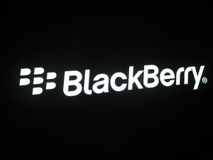 BlackBerry to announce Fiscal Year 2019 Q2 results on September 28