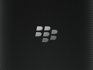 The countdown to the BlackBerry KEY2 has begun!