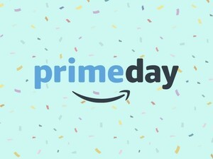 Amazon Prime Day is live, follow Thrifter for all the best deals!