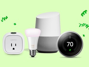 Best Prime Day Smart Home Deals: Hue Lights, Nest, Ring Doorbell