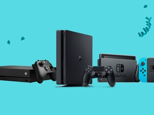 Best Prime Day Video Game Deals: PlayStation, Nintendo, Xbox