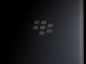 The BlackBerry KEY2 LE reminds me of the BlackBerry Curve days