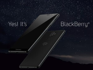 You can now order the BlackBerry Evolve from Amazon India!