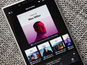 Grab three months of Spotify Premium for only 99 cents!